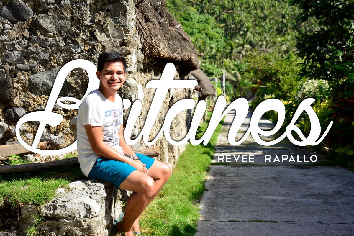 Living the Batanes Dream 4D/3N Itinerary